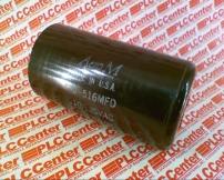 AERO M PSU43015A