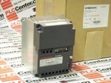 MOTION SERVO CONTROL PDM-1005E-CS-WC00S