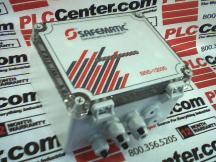 SAFEMATIC BSS-12030