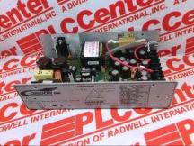 CONDOR ELECTRONICS MS110H