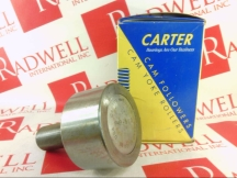 CARTER PHR-3-1/2