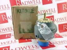 KUNKLE 0337-H01AKM0015
