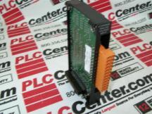 FANUC IC300ADC110