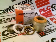 MILLER FLUID POWER 051-KR014-100