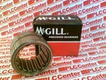 MCGILL MR-18-N