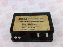 MODUS T30-07E-0-15017