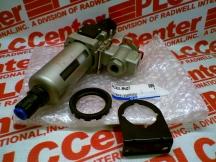 SMC AC30X-BHJ27