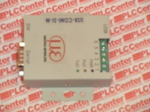 USB GEAR USB-COMI-SI-M