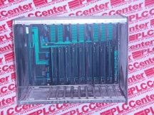 RELIANCE ELECTRIC 802822-4RH