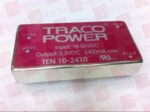 TRACO ELECTRIC TEN-10-2410
