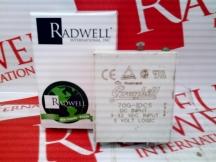 GRAYHILL INC 70G-IDC5