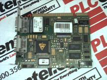 NEMATRON CORP 118A0172