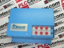 BRANDT INSTRUMENT PI-DPT2220-.29