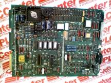 TAYLOR ELECTRONICS 6005BZ10003C