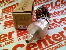 CUSTOM CONTROL SENSORS 611GM8001
