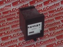 BASLER ELECTRIC BE1-27/59-A3FC5KA4N4F