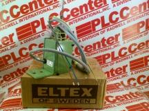 ELTEX 72202