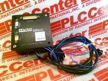 RVSI ACUITY CIMATRIX A1-63207-1