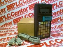 GE FANUC IC620ACC001