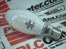 GE LIGHTING MXR70/C/U/MED/O