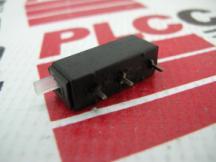 ETA ELECTRIC 1410L210L2F1S02