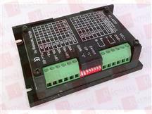 AUTOMATION TECHNOLOGY INC KL-4030