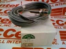 TEKNIC EGT08X01AP024-5000L