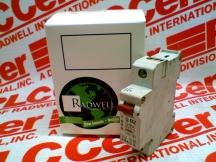 MOELLER ELECTRIC FAZ-G16A