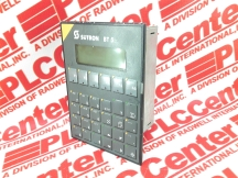 SUTRON ELECTRONIC BT5N/101033