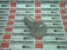 CENTURY FASTENERS 00911025