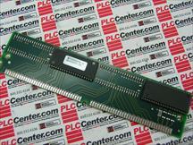 MICRONAS MT2D25632M6