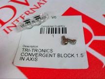 TRITRONICS V6
