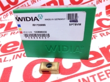 WIDIA GTD IB1735999-EACH