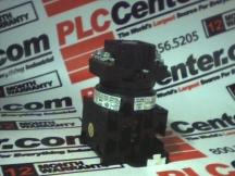 MOELLER ELECTRIC T0-2-1340B