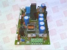 MOVITRAC 8211000.11