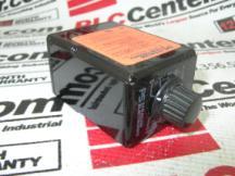 SYRACUSE ELECTRONICS TSR/D-00311