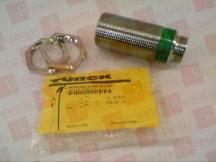 ESCHA BI10-G30-AP6X-B1141