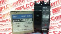 FUGI ELECTRIC BU-ECA-2010