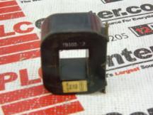CLARK CONTROL TB102