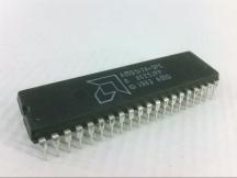 ADVANCED MICRO DEVICES AM9517A-5PC