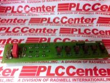 PARKER HAUSER 03-LPU-LEI-CPX-6676-N4