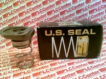 US SEAL PS-181