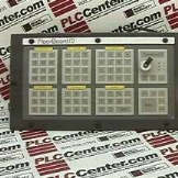 COMPUTROL AS1006