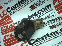 BURKERT EASY FLUID CONTROL SYS 00450056