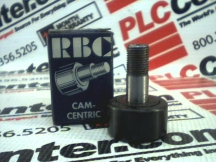 RBC BEARINGS S-44