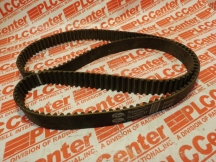GATES RUBBER CO 2450-14M-42E