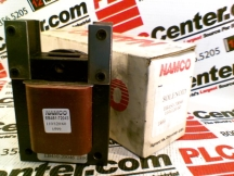 NAMCO EB450-20046