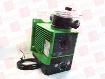 GRUNDFOS DMI-3.0-10-A-PVC/E/C-T-G133FX