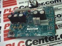 ACCU SORT C-25128