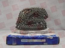 DIAMOND CHAIN XAP-1550-D-010